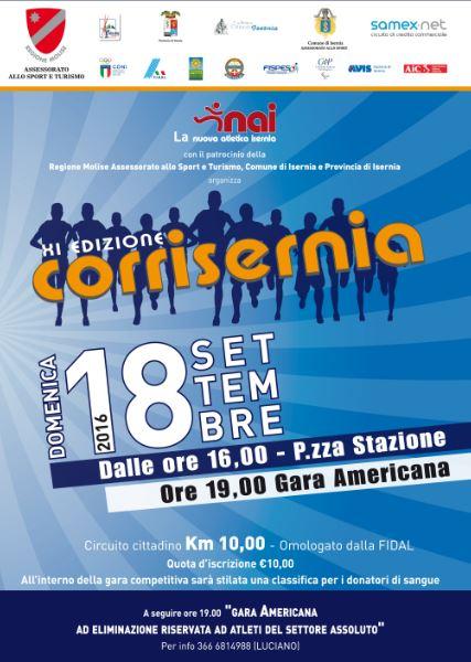 CorrIsernia2016