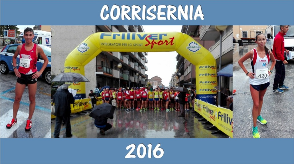 collage-corrisernia-2016