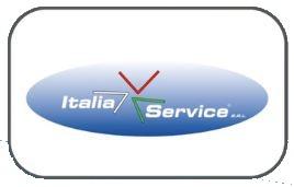 italia service