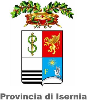 provincia di Isernia